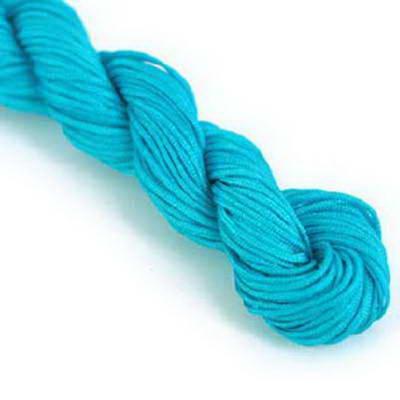 Jade strings