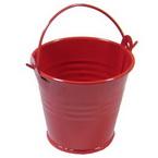 Model buckets