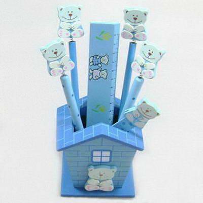 Cute children's gift set