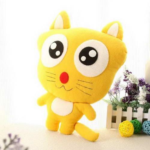 https://www.roze.uk/images/image/data/cat/cat3640_h004.jpg