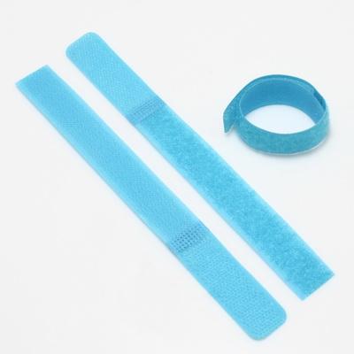 2cm Velcro
