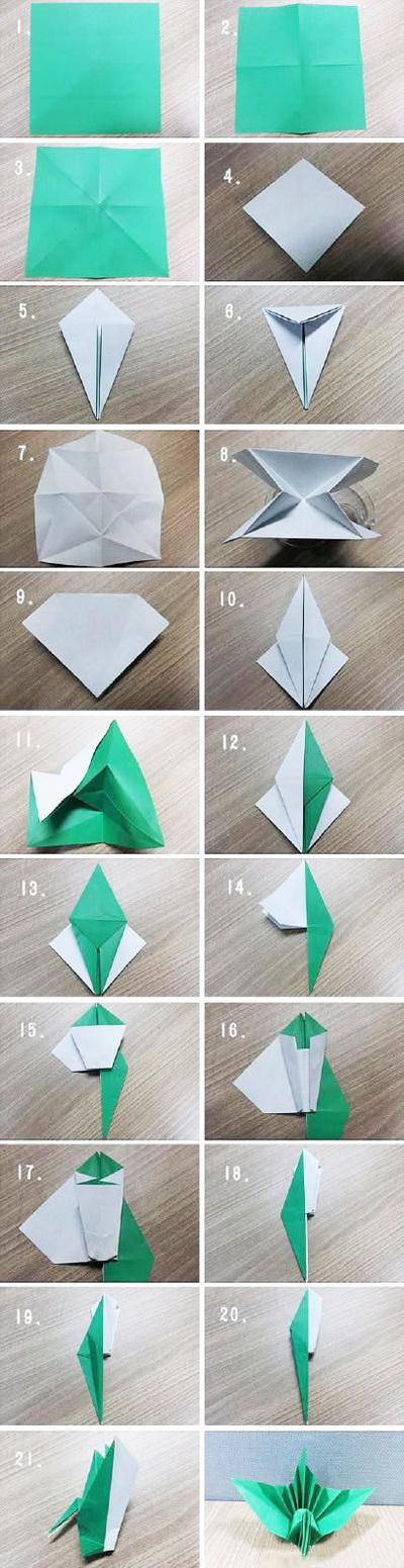 Contact us at Origami-Instructions.com | 1551x400