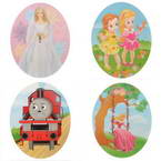 Big Pack Wall Stickers, Big Discounts