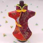 Bottle Cover (BK107)