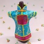 Bottle Cover  (BK39)