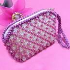 Eastern handbags