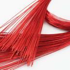 Mizuhiki cords