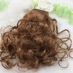 Dolls hairs