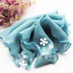 Craft fabrics