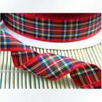 Weave ribbon