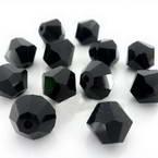 Selenial Crystal beads