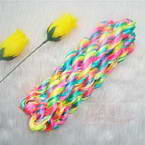 3mm Chinese knot strings