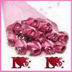 Kawasaki Rose bouquets