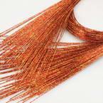 Bargain Mizuhiki-like cords, 91cm