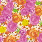 Pattern paper L