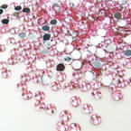 4mm Jewel Embellishments