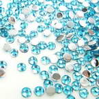 5mm Jewel Embellishments