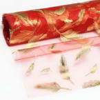 Emballage et Embellissements Matériau