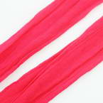 Single colour Specially dyed nylon