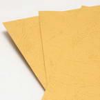 A4 Card, 230 grams, Pattern, Matt (Non-glossy), Slightly textured feel