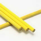 Water soluble marking pen, used for marking fabrics