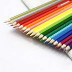 Art pens & pencils