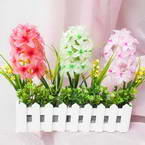 Flower arrangement Material