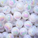 AB Splendour Beads