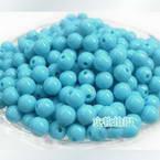 Cute beads
