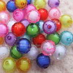 Beads-in-beads