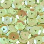 12mm - Semi-cupped Sequins