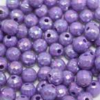 Luscious beads