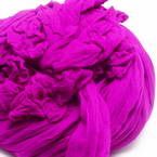 Special offer - Specially dyed nylon