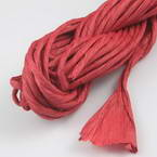 10m Paper ribbon