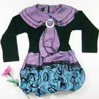 Girl Children clothes
