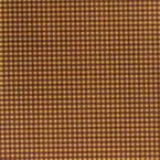 Shoyu Papier motifs, marron, orange, 64cm x 64cm, 60 gsm, 1 feuille
