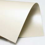 Card blanks, Cream colour, 29.8cm x 21.2cm, 2 Card blanks, 250 gsm