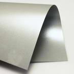Card blanks, grey, 29.8cm x 21.2cm, 2 Card blanks, 250 gsm