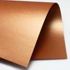 Card blanks, Dark orange, 29.8cm x 21.2cm, 2 Card blanks, 250 gsm