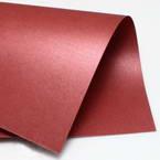 Card blanks, Burgandy, 29.8cm x 21.2cm, 2 Card blanks, 250 gsm