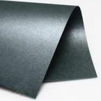 Card blanks, Dark teal, 29.8cm x 21.2cm, 2 Card blanks, 250 gsm