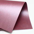 Card blanks, Magenta, 29.8cm x 21.2cm, 2 Card blanks, 250 gsm