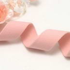 Speckled ribbons, Cloth, pink, 92cm x 2.5cm