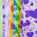 Shoyu patterned textured paper 20cm x 20cm