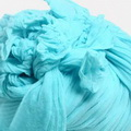 Single colour Specially dyed nylon