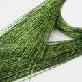 Bargain Mizuhiki-like cords, 45cm