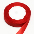 Double faced Colour Ribbons