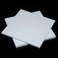 Both side colour origami, Light purple, 10cm x 10cm, 100 sheets